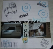 Mennys Bilder_1